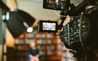 L'utilizzo dei video nella comunicazione
