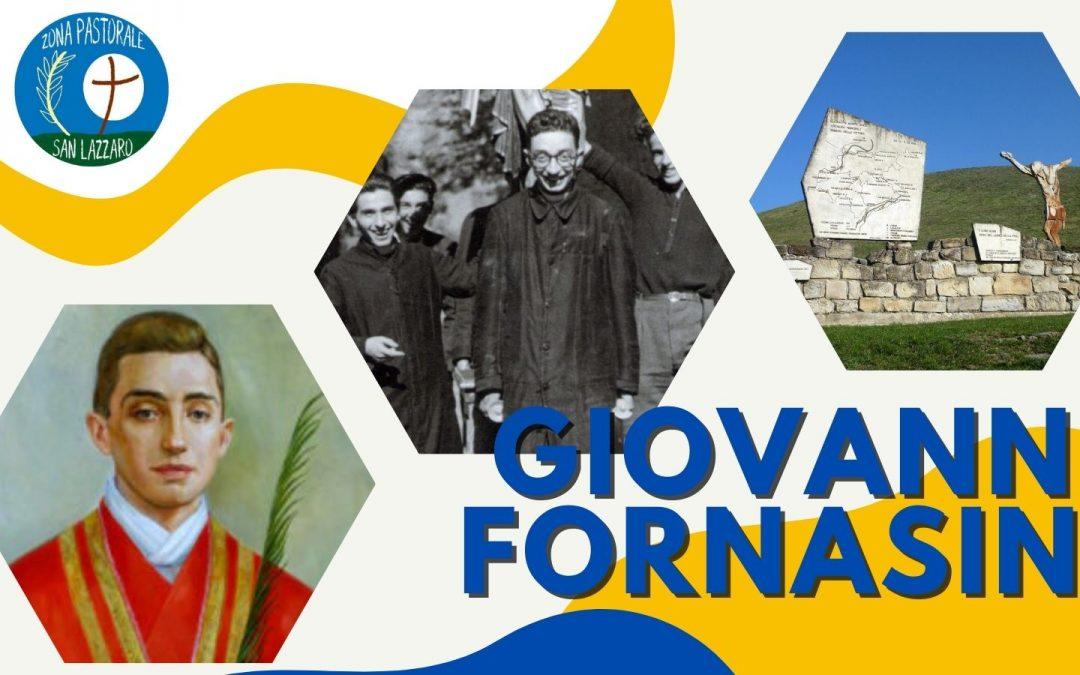 Beato don Fornasini: una conferenza e un pellegrinaggio